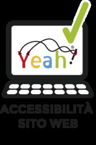 Accessibilità sito web 2020