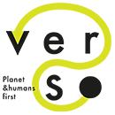logo Associazione Verso