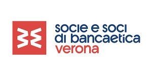 logo Banca-etica