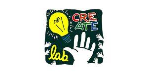logo Createlab