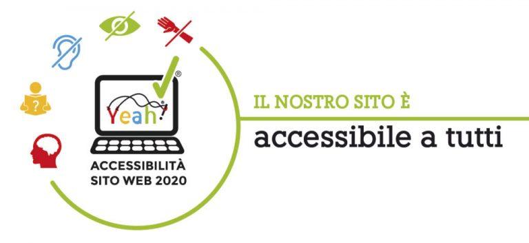 Il-nostro-sito-è-accessibile-a-tutti-logo