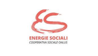 logo Energie Social