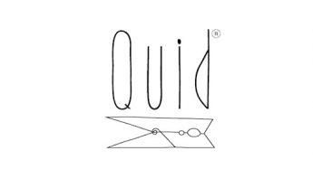 logo Quid