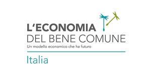 logo l'Economia del Bene comune